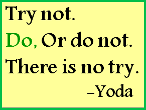yoda quote